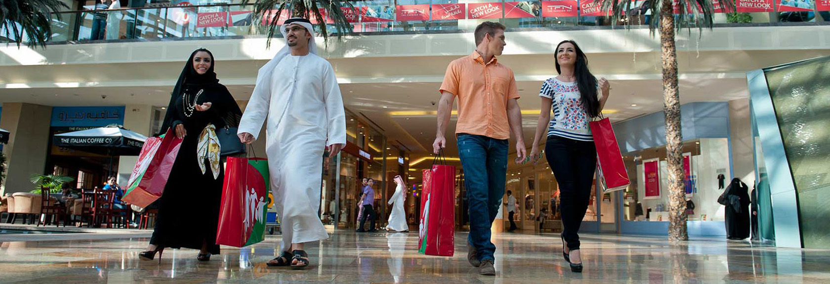 d72b7fe5ab4 Shopping in Dubai   shopping malls in Dubai