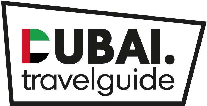 Dubai Travel Guide - Everything about Dubai